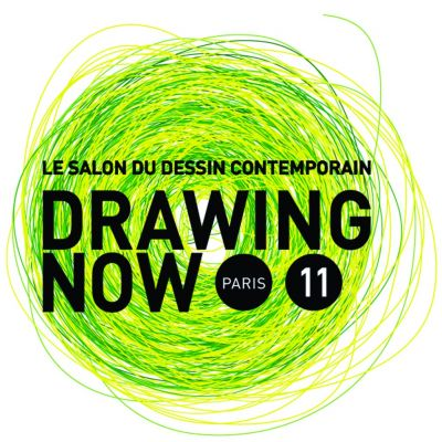 30 invitations pour DRAWING NOW