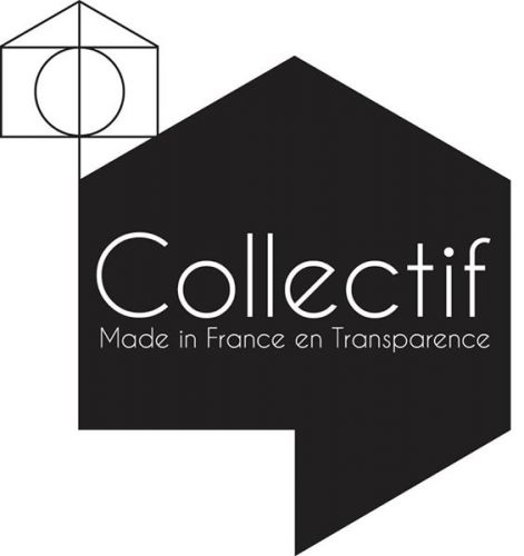Appel à projet:  Collectif Made in France en Transparence