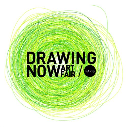 20 invitations pour DRAWING NOW ART FAIR 2018