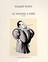 Punch part 2: French Theatre