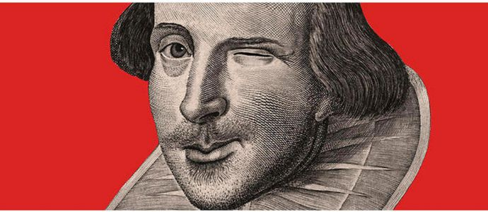 « Jambon-Laissé » : quand Google Traduction récrit Shakespeare