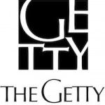 "Appel à candidature: "" Coordinateur/trice pour le projet "" Connecting Art Histories "" du Getty "" (New York, Columbia University, 2016-2017)"
