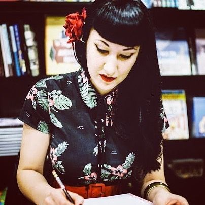 Tbt when i was signing books in Brussels at librairie brusel, photo by milanswolfsphotography ! Such good memories.i love signing books so much!! Meeting the lovely people who love my art.there is always something special about each and every one of