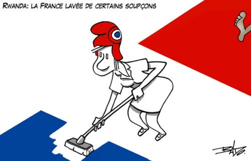 Dessin sur le site de Cartooning for Peace (23)