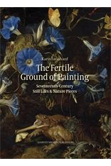 Publication:  The Fertile Ground of Painting: Seventeenth-Century Still Lifes and Nature Pieces