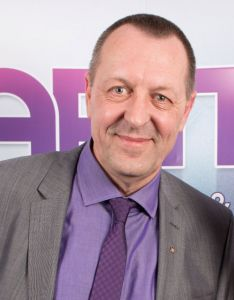 Interview de Jean-Marc Debes, fondateur de Digit-Photo