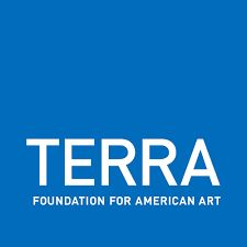 Bourses:  Terra Foundation for American Art Academic Awards, Fellowships and Grants (2018)