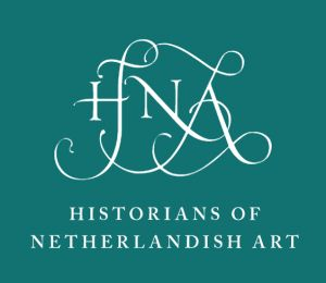 Appel à communication:  « Historians of Netherlandish Art Conference 2021 »