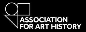 "Appel à communication: ""Displaying Art in the Early Modern Period (1450-1750): Exhibiting Practices and Exhibition Spaces"" (Session at AAH 2021, Birmingham, 14-16 Apr 2021)"