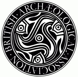 British Archaeological Association Travel Grants