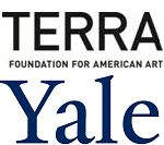 Terra Foundation-Yale University Press American Art in Translation Book Prize