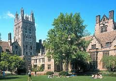 Poste Assistant Professor, Latin American Art: Pre-Columbian, Colonial, or Modern and Contemporary, Yale University