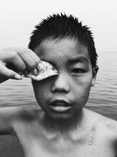 Les gagnants des iPhone Photography Awards 2018