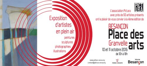 Expo ce week-end