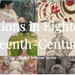 Appel à communications:  New Directions in 18th and 19th Century Art
