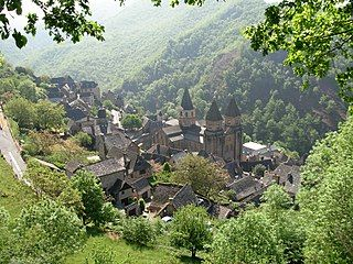 PhD position, Conques in the Global World