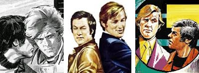 The persuaders !
