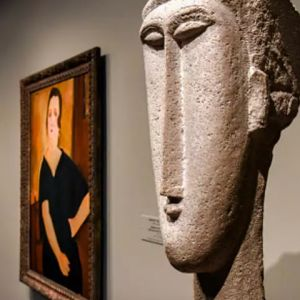 Appel à communications:  Fakes in the Art Market