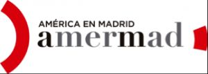 Appel à communication: The Presence of America in Madrid: Art, Images and Material Culture in Transit