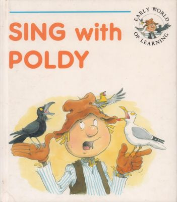 Law, Sing with Poldy (1991)