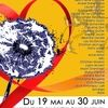 Exposition d'art Brins d'heART