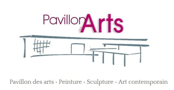 Pavillon d'art Expo