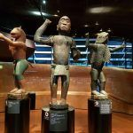 Appel à communication:  The Restitution of Looted Artefacts since 1945